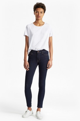 French Connenction Rebound Skinny Jeans