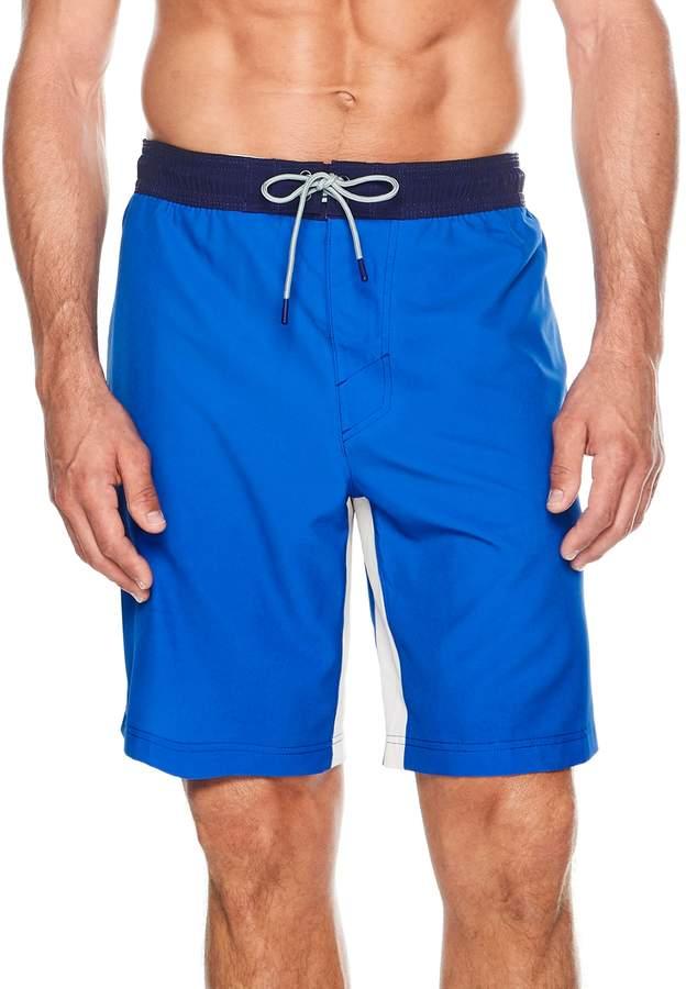 d51421f974 Mens Swim Trunks - ShopStyle