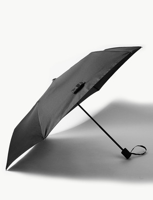 Marks and Spencer Briefcase Umbrella with Stormwear & Windtech
