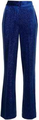 Alice McCall Midnight Magic trousers