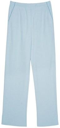 Pink Label Josie Sleep Pants