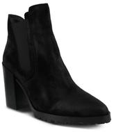 Azura Casiri Chelsea Boot