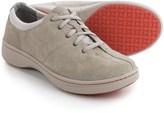 Dansko Brandi Sneakers - Suede (For Women)