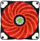 Game Max Storm Force Rgb Ring Fan