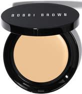 Bobbi Brown Long-Wear Even Finish Compact Foundation, 0.28 oz