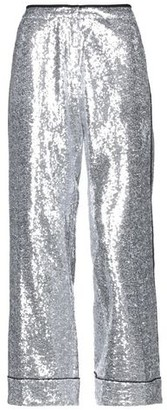 In The Mood For Love Casual trouser