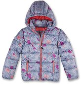 Sanetta Girl's 135976 Jacket