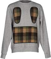 Mostly Heard Rarely Seen Sweaters - Item 12000803