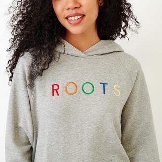Roots Spectrum Kanga Hoody