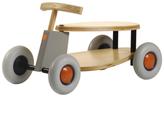 Sirch Flix ride on toy