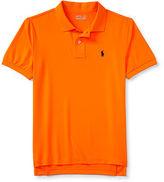 Ralph Lauren Performance Polo Shirt