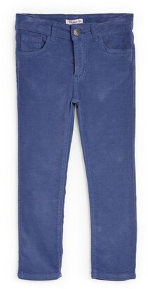 Trotters Jesse Jeans (2-11 Years)