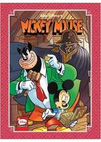 Mickey Mouse - Timeless Tales 3 (Hardcover) (Jonathan H. Gray & Joe Torcivia)