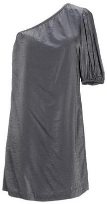 Suoli Short dress