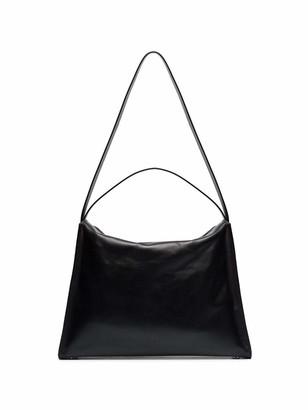 Aesther Ekme Hobo Soft Duffle Bag