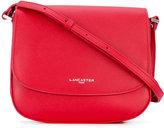 Lancaster Adele crossbody bag - women - Leather - One Size