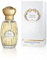 Annick Goutal Grand Amour Eau de Toilette/3.4 oz.