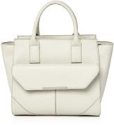 Portmans Melinda Everyday Bag