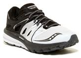 Saucony Zealot Reflex Running Shoe
