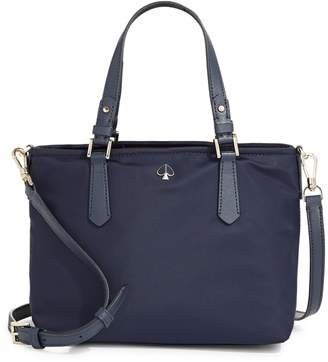 Kate Spade Taylor Small Crossbody Tote Bag