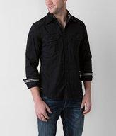 Affliction Black Premium Insanity Shirt