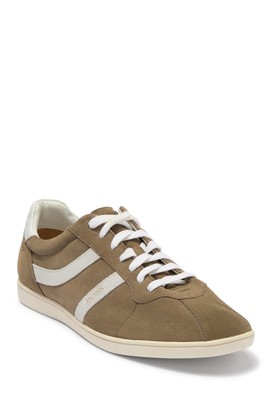 BOSS Rumba Tennis Sneaker