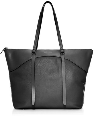 Rebecca Minkoff Signature Leather Tote