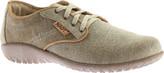 Naot Footwear Tiaki Lace Up Shoe (Women's)