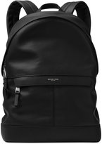 Michael Kors Men's Odin Resina Backpack