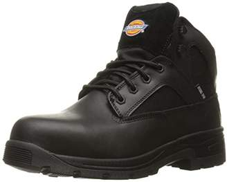 Dickies Men's Buffer Industrial & Construction Shoe