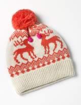 Boden Festive Hat