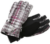 686 Women's Ivy Insulated Glove (Grey) Cycling Gloves