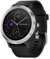 L.L. Bean L.L.Bean Garmin Vivoactive 3 GPS Smartwatch