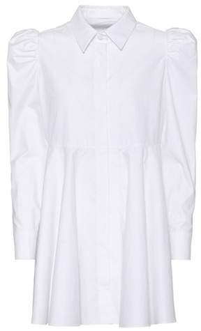 Co Cotton shirt