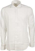 Paolo Pecora Classic Shirt