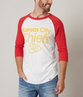 Junk Food Clothing Kansas City Chiefs T-Shirt