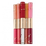 Jane Iredale Lip Fixation Lip Stain And Gloss 3ml