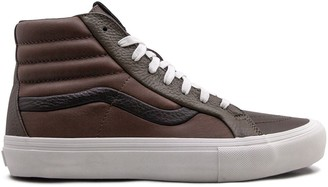 Vans SK8-Hi Reissue high-top sneakers