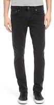 Current/Elliott Men's Skinny Fit Jeans