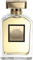 Annick Goutal Les Absolus Ambre Sauvage eau de parfum 75ml