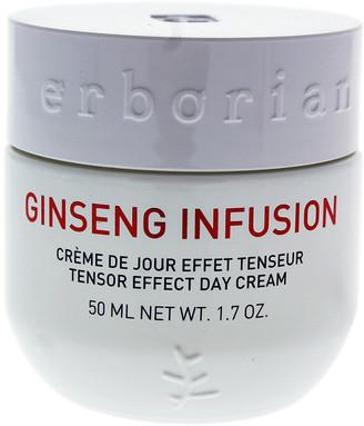 Erborian Women's 1.7Oz Ginseng Infusion Day Cream
