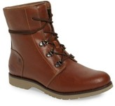 The North Face Women's 'Ballard' Boot