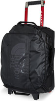 The North Face Rolling Thunder small two-wheel suitcase
