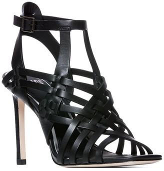 Paige Verso Strappy Stiletto Heel Sandal