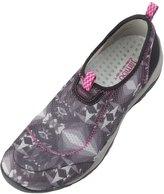 Jambu Women's Princeton Hyper Grip Water Ready Shoes 8128047