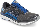 Brooks 'Glycerin 14' Running Shoe (Men)