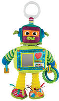 Lamaze Tomy Rusty the Robot