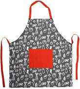 +Hotel by K-bros&Co Hotel Vegetables Apron
