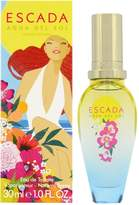 Escada Agua del Sol limited edition 30 ml by
