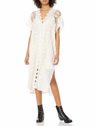ASTR the Label Women's Juliana Dress